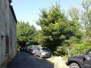 Maison 90 m² Caudiès-de-Fenouillèdes  7 pièces