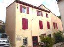 Maison 120 m² 6 pièces Latour-de-France