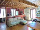 Maison  Maury  140 m² 6 pièces