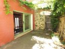Maison 140 m² Maury  6 pièces