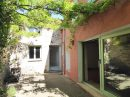 Maison  Maury  6 pièces 140 m²