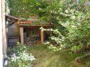 Maison 160 m² Salses-le-Château  4 pièces
