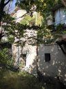Maison 160 m² 4 pièces Salses-le-Château