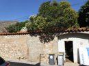 Maison  Salses-le-Château  4 pièces 160 m²