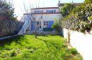 Maison  Estagel  124 m² 4 pièces