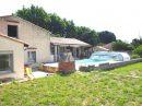 Maison 134 m² Lansac  4 pièces