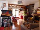 Maison 59 m² 4 pièces Cases-de-Pène