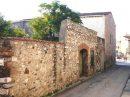 Maison  Estagel  103 m² 5 pièces