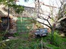 Maison 103 m² 5 pièces Estagel