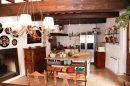 Maison 170 m² 7 pièces Vinça