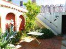 Maison Estagel  195 m² 9 pièces