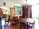 Maison 195 m² 9 pièces Estagel