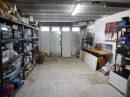 Maison 120 m² Estagel  4 pièces