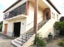 Maison Estagel  120 m² 6 pièces