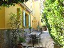 Maison Estagel  135 m² 8 pièces
