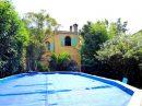 Maison  Estagel  8 pièces 135 m²