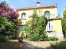 Maison 135 m² Estagel  8 pièces