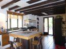 Maison Fenouillet  152 m² 8 pièces