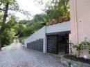 Maison 152 m² 8 pièces Fenouillet