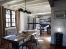 Villa Fenouillet 8 pièce(s) 152 m2