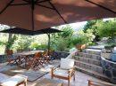 Fenouillet  152 m² Maison 8 pièces