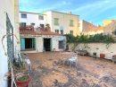 265 m² 9 pièces  Maison Latour-de-France
