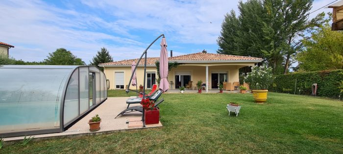 Vente Maison/Villa PAVIE 32550 Gers FRANCE