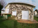 Auch Secteur 5 141 m² 6 pièces  Maison