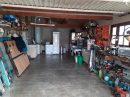 Maison 135 m² Gimont  5 pièces