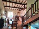 Maison  Saint-Germier  135 m² 5 pièces