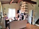 Maison 135 m² 5 pièces Saint-Germier