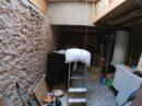 Maison 70 m² 3 pièces Gimont Secteur 5