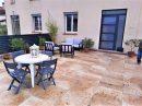 Maison  Auch  103 m² 4 pièces