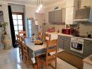 100 m² Maison Saulnes  4 pièces