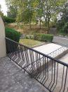 Maison Villerupt  3 pièces 80 m²