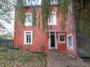 Mont-Saint-Martin  185 m² Maison  5 pièces