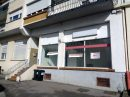 Immobilier Pro 25 m² Ottange  1 pièces