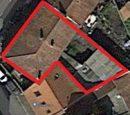 Immeuble 342 m² Moyeuvre-Grande   pièces