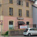 Immeuble 342 m²  pièces Moyeuvre-Grande