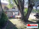 Villerupt BREHAIN LA VILLE Maison 5 pièces  113 m²
