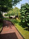 8 pièces 235 m² Maison  Audun-le-Roman
