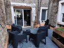 Maison 237 m² Ottange à 600 m de la frontière luxembourgeoise 7 pièces