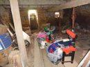 Maison 68 m² 1 pièces Audun-le-Roman SERROUVILLE
