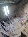 Maison 1 pièces Audun-le-Roman SERROUVILLE  68 m²