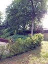 Terrain 0 m² Villerupt   pièces