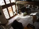 Maison   6 pièces 180 m²