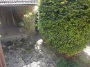 108 m² Maison 6 pièces