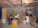160 m² Maison   10 pièces