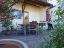 4 pièces 116 m²  Maison