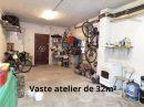 136 m² 6 pièces   Maison